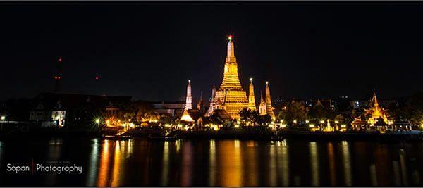 royal ivory bangkok article